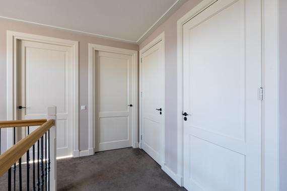 Vaak Architraven   deurlijsten   sierlijsten   koplatten   chambranten @UF45