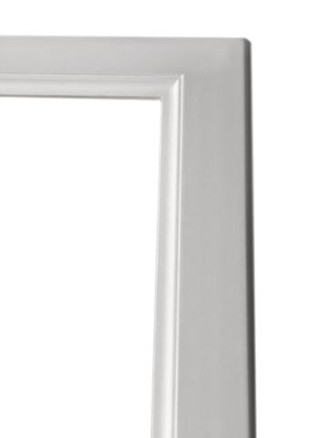 Fabulous Architraven   deurlijsten   sierlijsten   koplatten   chambranten @QF21